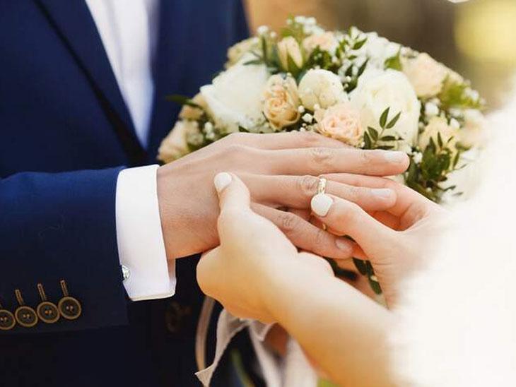 हुंड्यात दहा लाख रुपये, कासव, लॅब्रेडॉरची मागणी; लग्न मोडले; मुलीने धाडसाने दिला लोभी तरुणाला नकार औरंगाबाद,Aurangabad - Divya Marathi
