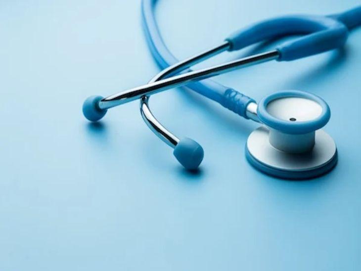 वैद्यकीय अभ्यासक्रमांमध्ये ओबीसी उमेदवारांना 27% आणि आर्थिकदृष्ट्या दुर्बल उमेदवारांना 10% आरक्षण मिळणार देश,National - Divya Marathi