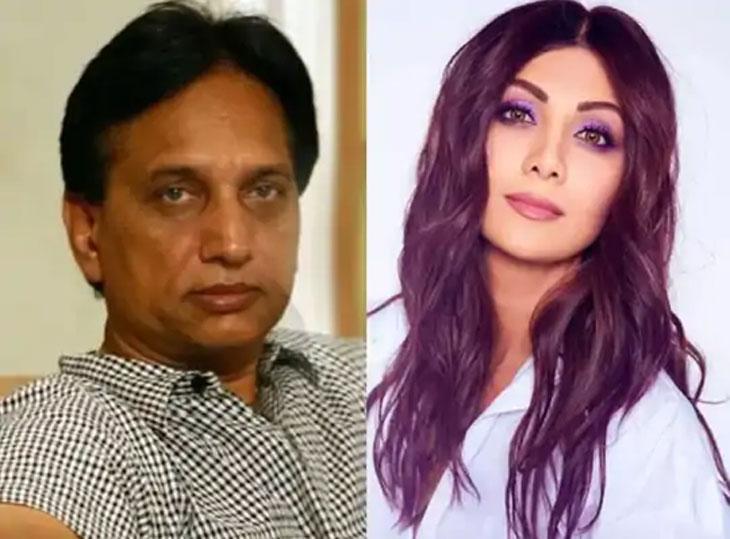'हंगामा 2' चे निर्माते रतन जैन यांनी घेतली शिल्पा शेट्टीची बाजू, म्हणाले - 'ती असे कोणतेही काम करू शकत नाही'|बॉलिवूड,Bollywood - Divya Marathi