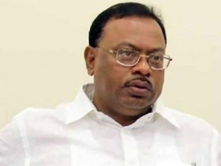 झारखंड सरकार पाडण्याचे अाराेप हास्यास्पद - चंद्रशेखर बावनकुळे; भाजपच्या ज्येष्ठ नेत्याने मांडली भूमिका|पुणे,Pune - Divya Marathi