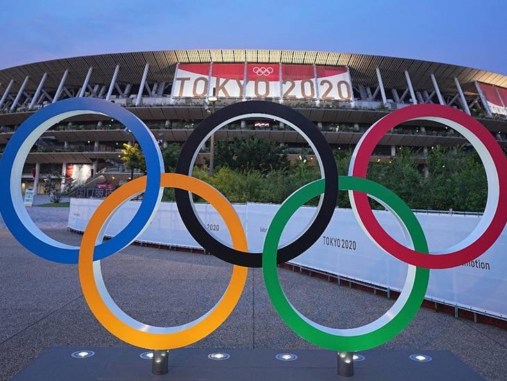 ऑलिम्पिकसाठी कुटुंबापासून दूर राहिल्या, देशही सोडावा लागला; मात्र अडचणी सहन करून या महिलांनी साकारले आपले स्वप्न|विदेश,International - Divya Marathi