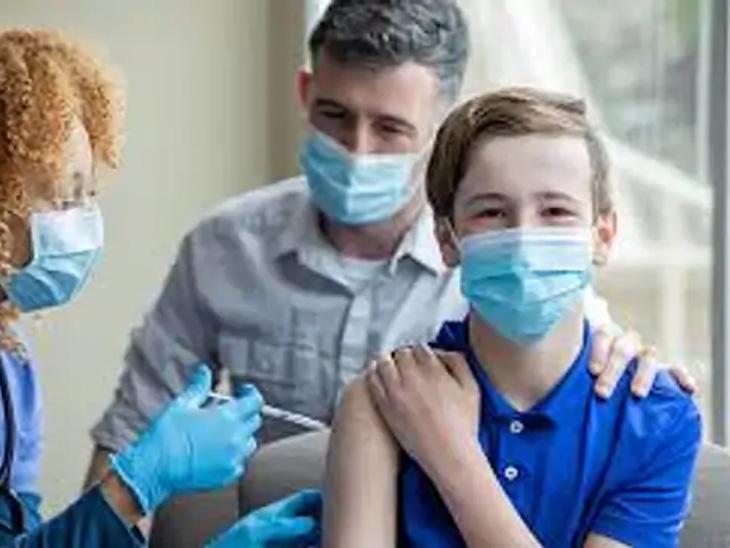 अमेरिकेत एका आठवड्यात 54 %रुग्ण वाढले, नवे रुग्ण 92 हजारांवर; आशियातील अनेक देशांत संसर्गात वाढ|विदेश,International - Divya Marathi