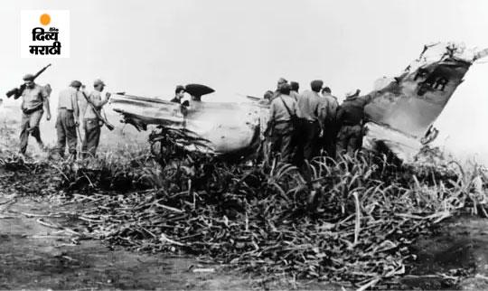 17 एप्रिल 1961 : फिडेल कॅस्ट्रोच्या तख्ता पलटनंतर अमेरिकेने सीआयएच्या माध्यमातून बे ऑफ पिग्जच्या मार्गाने हल्ला केला. यासाठी सीआयएने फिडेलच्या विरोधकांना प्रशिक्षण आणि शस्त्रे दिली. जमिनीवर हल्ला करण्यापूर्वी पाच अमेरिकन बी -26 बी विमानांनी बॉम्बस्फोट केले. क्यूबाने यातील तीन विमाने पाडली. योजनेनुसार, अमेरिकेला हल्लेखोरांना मदत करण्यासाठी दुसऱ्या टप्प्यात बॉम्बफेक करायची होती, पण हल्ला अयशस्वी झाल्याचे पाहून अमेरिका मागे हटली आणि लाजिरवाण्या पराभवाला सामोरे जावे लागले.