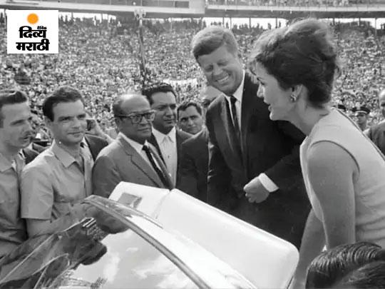 29 डिसेंबर 1962 : क्युबातून माघार घेण्याचा निर्णय घेणारे अमेरिकेचे राष्ट्राध्यक्ष जॉन एफ. केनेडी आणि त्यांची पत्नी जॅकलिन केनेडी यांनी बे ऑफ पिग्सच्या हल्यात सामिल 2506 ब्रिगेडसोबत मियामीच्या एका स्टेडिअमवर भेट घेतली होती. क्युबामध्ये रशियाच्या आण्विक क्षेपणास्त्रे तैनात करण्यापासून आणि रशियाला यशस्वीरित्या रोखल्यानंतर केनेडी क्युबामधून पळून जाणाऱ्यांमध्ये आपली प्रतिमा सुधारण्याचा प्रयत्न करत होते. यानंतरही अमेरिकेने कॅस्ट्रोला ठार मारण्याचे आणि त्याला सत्तेतून काढून टाकण्याचे आणखी पाच प्रयत्न केले, पण ते यशस्वी होऊ शकले नाहीत.