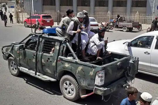 चीनचे परराष्ट्र मंत्री वांग यी यांनी म्हटले आहे की, अफगाणिस्तानचे सरकार चालवण्यासाठी तालिबानची भूमिका महत्त्वाची असेल. यामुळे तालिबानला जगभर मान्यता मिळण्याची आशा निर्माण झाली आहे.