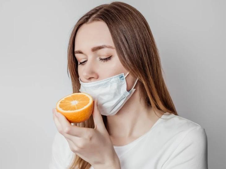 वास घेण्याच्या घटत्या क्षमतेचा संबंध या आजारांशीही आहे|हेल्थ,Health - Divya Marathi