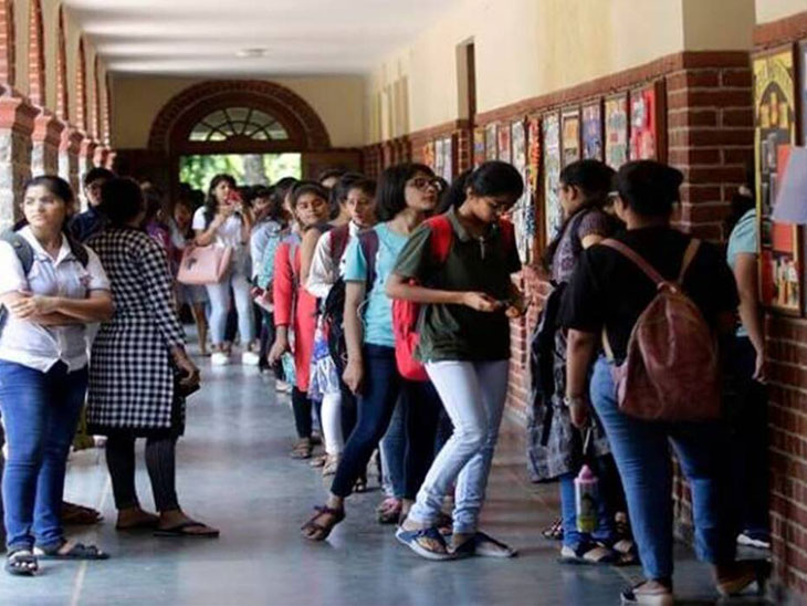 शिक्षणव्यवस्थेतील सांस्कृतिक समानता|ओरिजनल,DvM Originals - Divya Marathi