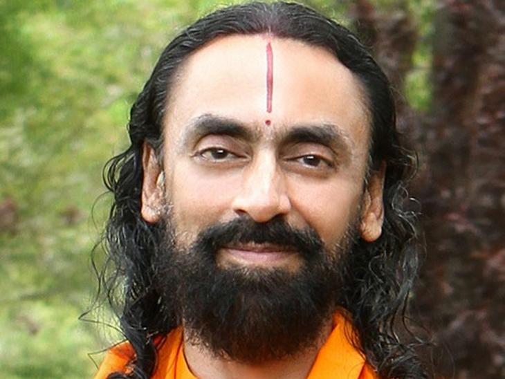 आता आपल्या भयावर मात करा, आपल्या भीतीवर विजय मिळवणे शक्य धर्म,Dharm - Divya Marathi