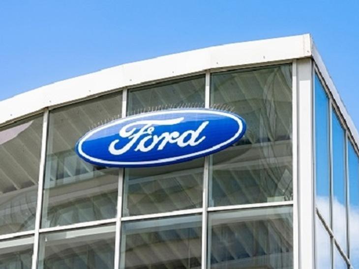 फोर्ड भारतातील कारखाने बंद करणार, फक्त मस्टँगसारख्या हायएंड कारच आयात होणार टेक-ऑटो,Tech-Auto - Divya Marathi