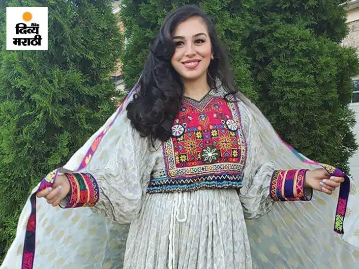महिन्याभरापूर्वी तालिबानने अफगाणिस्तानचा ताबा घेतला. तेव्हापासून तालिबान सरकार महिलांबाबत दमनकारी आदेश जारी करत आहे.