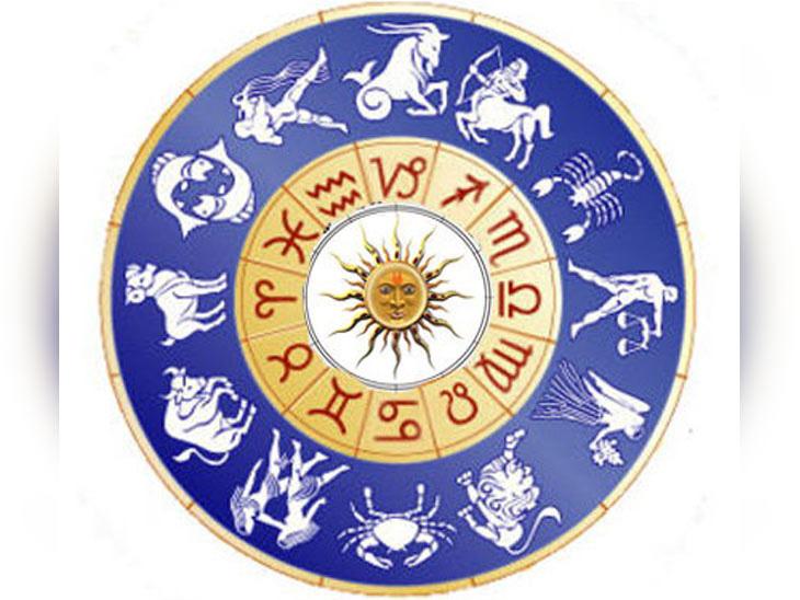 जाणून घ्या, तुमच्या राशीसाठी कसा राहील शुक्रवार ज्योतिष,Jyotish - Divya Marathi