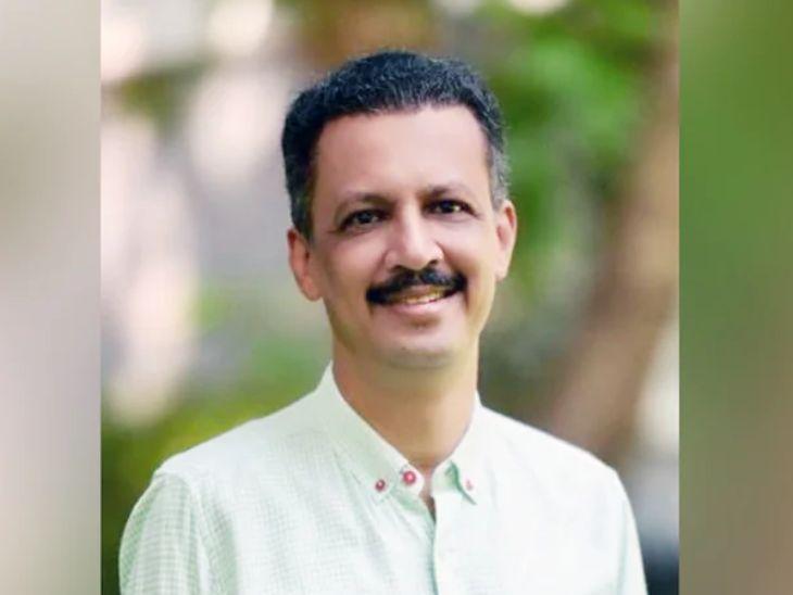 जगनमोहन रेड्डी यांना उद्धव ठाकरेंचा फोन, तिरुपती देवस्थान ट्रस्टच्या सदस्यपदी शिवसेना सचिव मिलिंद नार्वेकरांची नियुक्ती|मुंबई,Mumbai - Divya Marathi