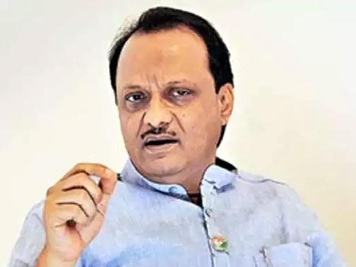 केंद्राकडून अजूनही जीएसटीचे 32 हजार कोटी मिळाले नाही, राज्याच्या अधिकारावर गदा नको|मुंबई,Mumbai - Divya Marathi