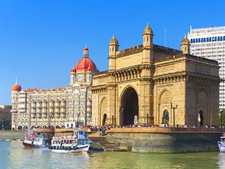 या सामाजिक प्रयोगाद्वारे रीडर्स डायजेस्टला हे जाणून घ्यायचे होते की जगातील कोणत्या शहराचे कॅरेक्टर किती प्रामाणिक आहे. - Divya Marathi