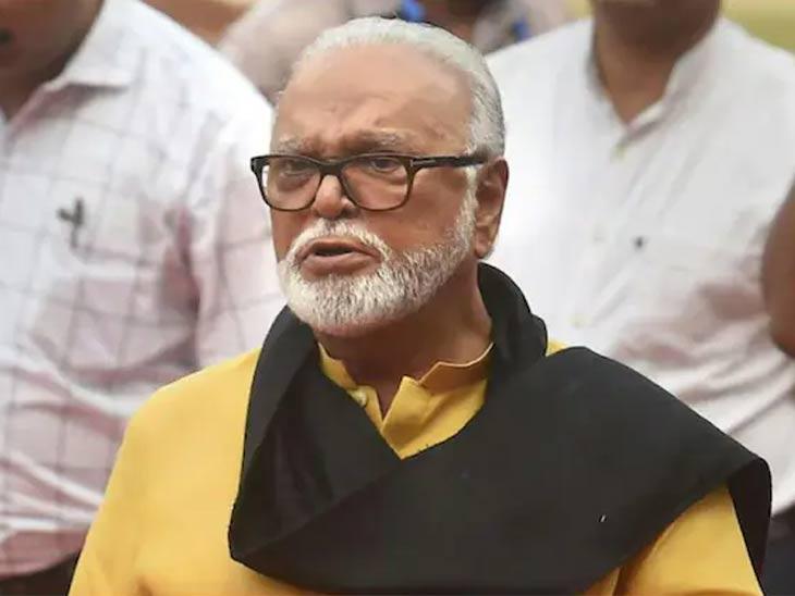 भुजबळ यांनी नियोजन समितीचा निधी विकल्याचा आरोप; भाजपनंतर आता महाविकास आघाडीतीलच आमदारांकडून मंत्री रडारवर|नाशिक,Nashik - Divya Marathi