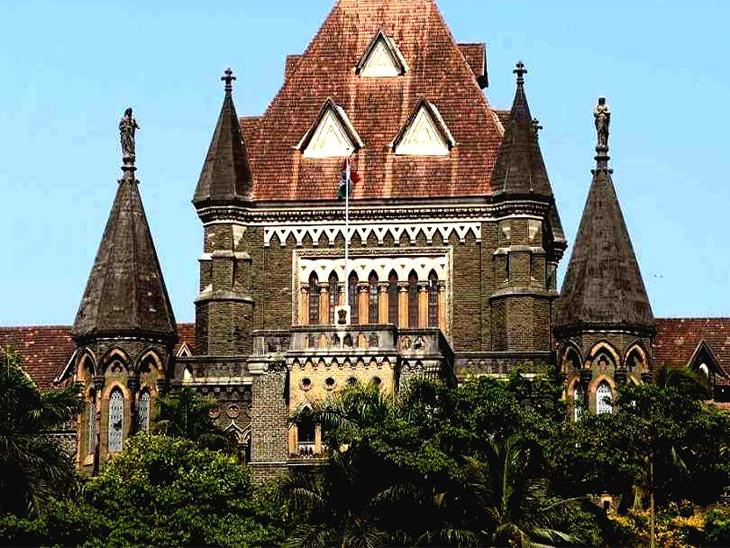 मुंबई उच्च न्यायालयात कोपर्डी खटल्याची सुनावणी 'नॉट बिफोर मी' शेऱ्यामुळे तहकूब|नाशिक,Nashik - Divya Marathi
