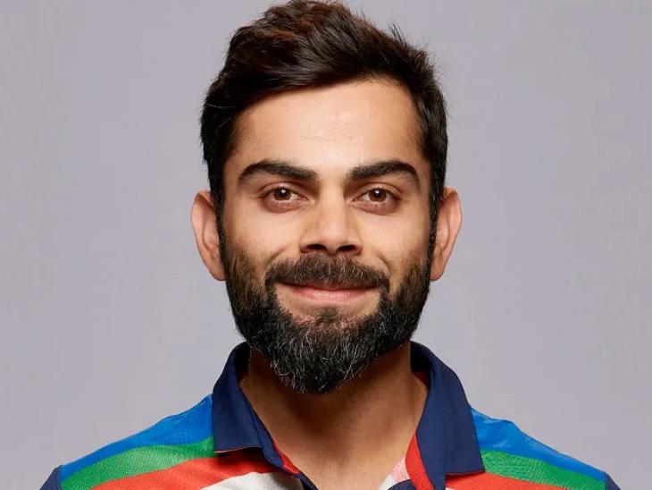 कोहली म्हणाला - फक्त रोहित आणि केएल राहुल ओपनिंग करतील; इशान किशनने सराव सामन्यात 70 धावांची सलामीची खेळी केली|टी-20 वर्ल्ड कप,T20 World Cup - Divya Marathi