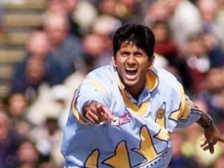 या खेळाडूंच्या नावानं पाकिस्तान भयभीत व्हायचा, जेव्हाही खेळले तेव्हा विजय खेचून आणला|टी-20 वर्ल्ड कप,T20 World Cup - Divya Marathi
