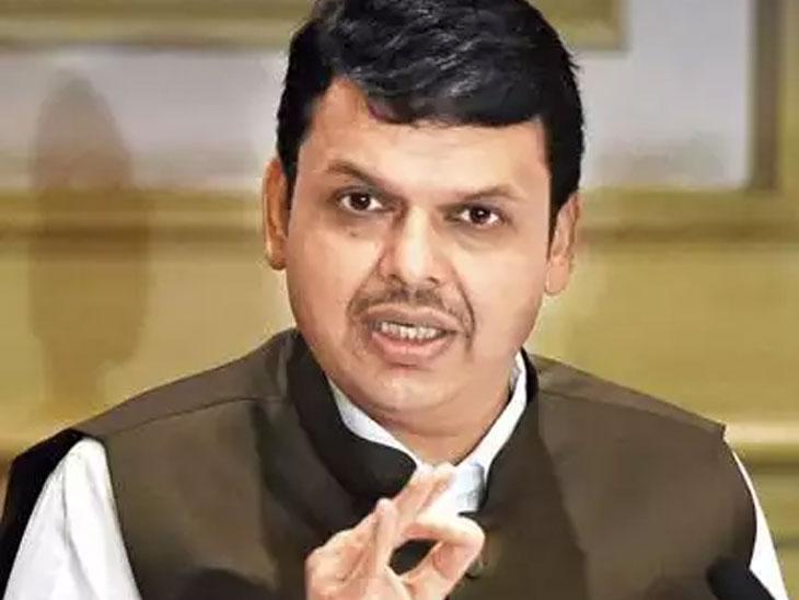 सहकारी साखर कारखान्यांवर आता आयकराची टांगती तलवार नाही! 30 वर्ष जुना प्रश्न संपुष्टात, देवेंद्र फडणवीसांनी मानले पंतप्रधान मोदी-अमित शाहांचे आभार|महाराष्ट्र,Maharashtra - Divya Marathi