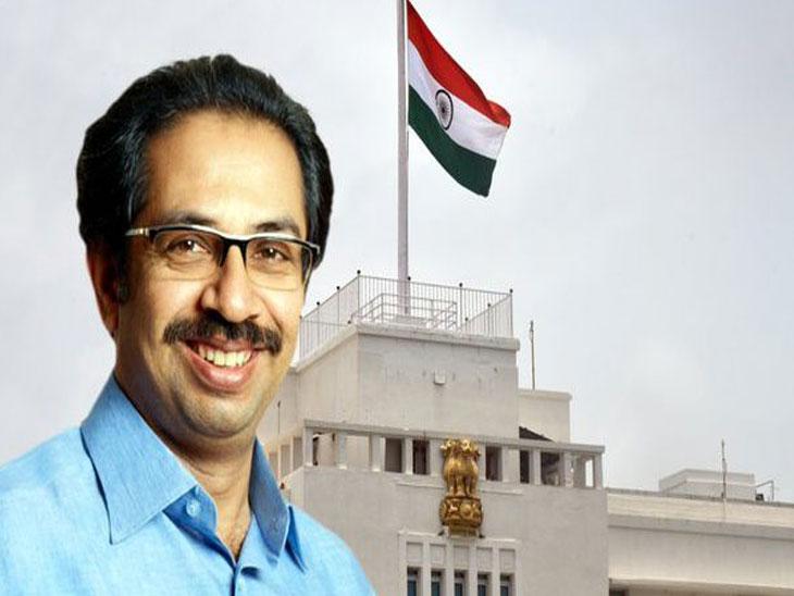 महानगरपालिका, नगरपरिषदांमधील निर्वाचित सदस्यांच्या संख्येत वाढ होणार; ठाकरे सरकारचा मोठा निर्णय|महाराष्ट्र,Maharashtra - Divya Marathi