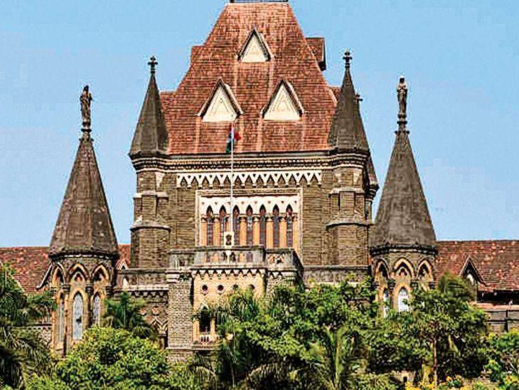 नवाब मलिकांनी NCB च्या विरोधात बोलणे थांबवावे, मुंबई हायकोर्टात याचिका; मलिक हे एजन्सीचे मनोधैर्य कमी करत असल्याचा युक्तीवाद|मुंबई,Mumbai - Divya Marathi