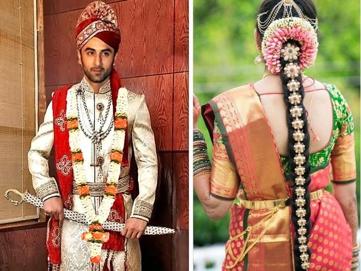 રણબિર કપૂર આજે પણ શોધે છે પોતાની પહેલી પત્ની, જે વર્ષો પહેલાં દુલ્હનના વેશમાં આવી ને દરવાજા આગળ લગ્ન કરી થઈ હતી ગાયબ| - Divya Bhaskar