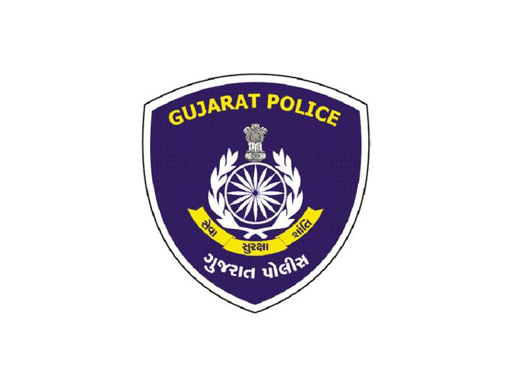 PIની મલાઇદાર પોસ્ટ: સુરત સહિત દક્ષિણ ગુજરાતના 20 પોલીસ ઇન્સ્પેક્ટરને ડીવાય એસપી બનવામાં રસ જ નથી! સુરત,Surat - Divya Bhaskar