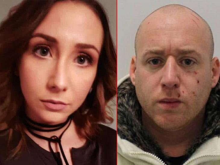 Husband Killed Ex Wife After Making Weird Demand Just