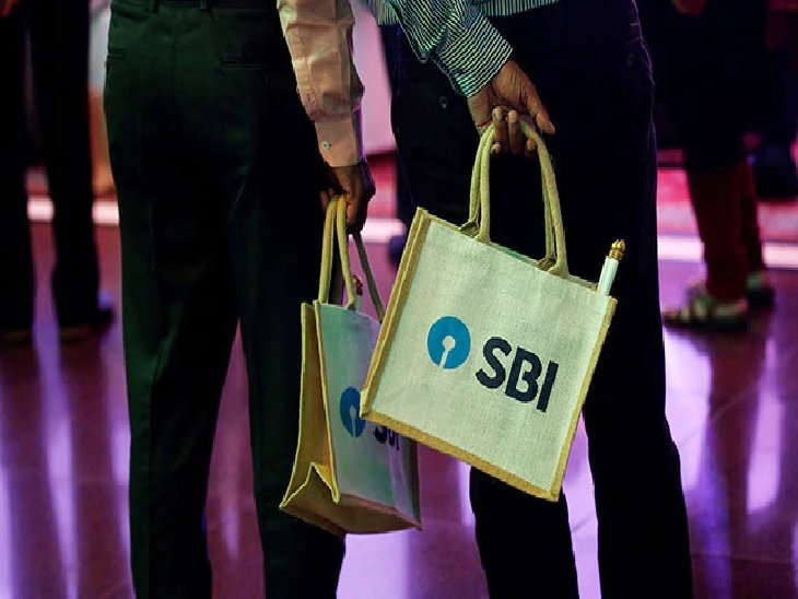 Now Opened Free Sbi Basic Savings Account