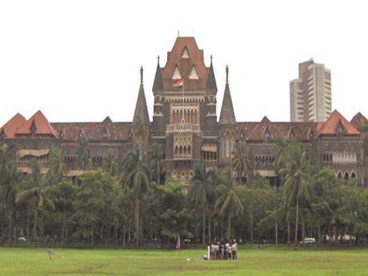 પરંપરાગત ગુજરાતી ગીતો પર કોપીરાઈટ લગાવી શકાય?: હાઈકોર્ટ નિર્ણય લેશે|મુંબઇ,Mumbai - Divya Bhaskar