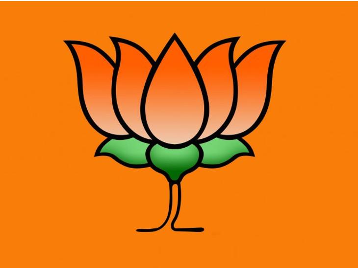 ભાજપના નિરીક્ષકો આજે 350 હોદ્દેદારનો'સેન્સ' લેશે| - Divya Bhaskar
