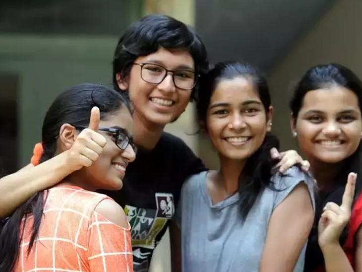 સારા નાગરિક બનવામાં શાળાનો ફાળો કેટલો મહત્ત્વનો, તેની સમજ જરૂરી છે|ઈન્ડિયા,National - Divya Bhaskar