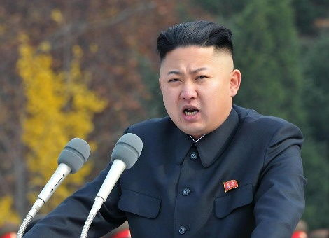 ધીરજ ખૂટ્યા પહેલા અમેરિકા ચર્ચા આગળ વધારવાની યોગ્ય રીત અપનાવેઃ ઉત્તર કોરિયા|વર્લ્ડ,International - Divya Bhaskar
