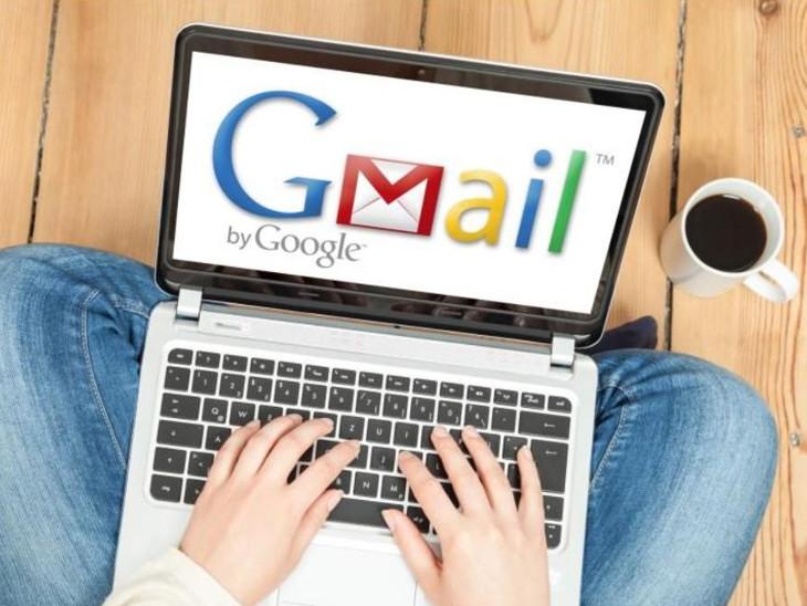 2 જુલાઈથી Gmail બદલાઈ જશે, તમામ યુઝર્સને 'ડાયનેમિક ઈમેલ ફીચર' મળશે  - Divya Bhaskar