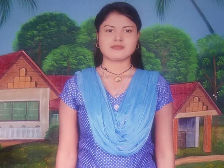 ચોમાસાની શરૂઆત થતા જ શંકાસ્પદ ડેન્ગ્યુમાં કડોદરાની યુવતીનું મોત સુરત,Surat - Divya Bhaskar