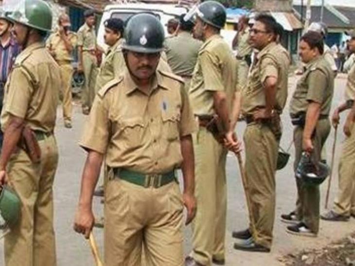 બંગાળમાં હવે કોંગ્રેસ-TMC વચ્ચે લોહિયાળ સંઘર્ષ, તૃણમૂલના 3 કાર્યકર્તાઓના મોત|ઈન્ડિયા,National - Divya Bhaskar