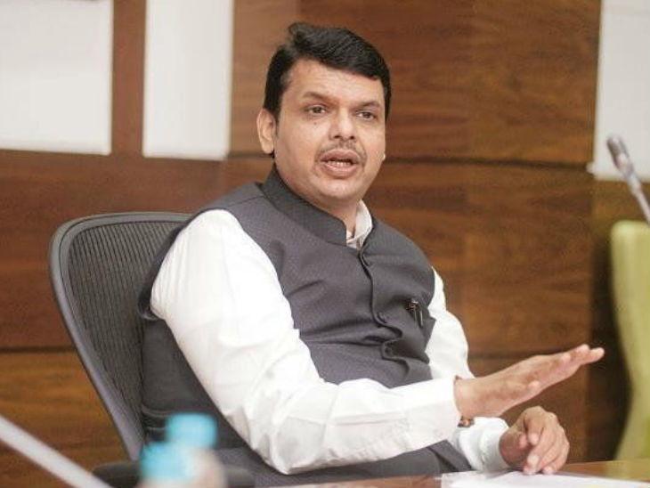 ફડણવીસ સરકારના મંત્રીમંડળનું આજે બીજી વખત વિસ્તરણ થશે, શિવસેના ડેપ્યુટી સીએમ પદ ઈચ્છે છે|ઈન્ડિયા,National - Divya Bhaskar