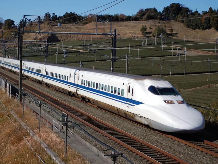 લોકો પાઇલોટ અને મેન્ટેનન્સ સ્ટાફની ભરતી કરાશે, 2021માં જાપાનથી ટેક્નિશિયન્સ આવશે| - Divya Bhaskar