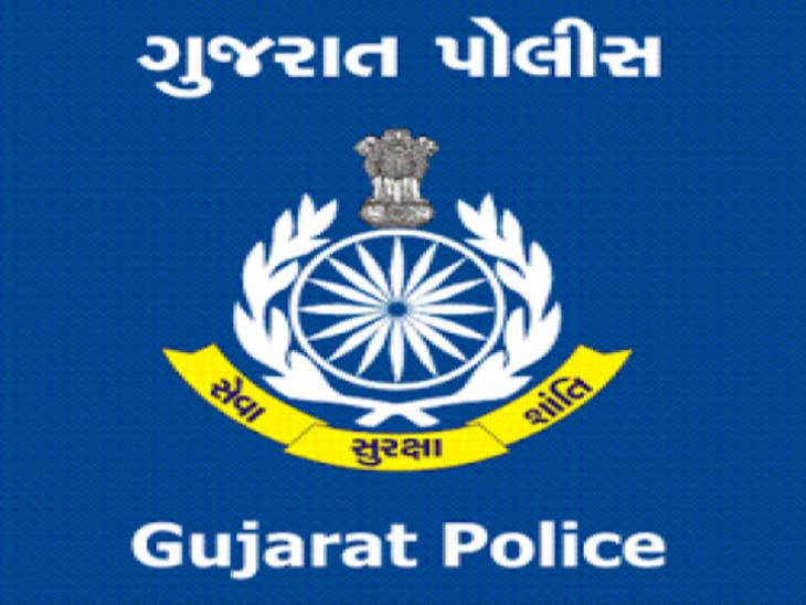 ચાલુ વર્ષે 16,771 યુવાનોને રોજગારી મળશે, પોલીસ ભરતી બોર્ડની જાહેરાત| - Divya Bhaskar