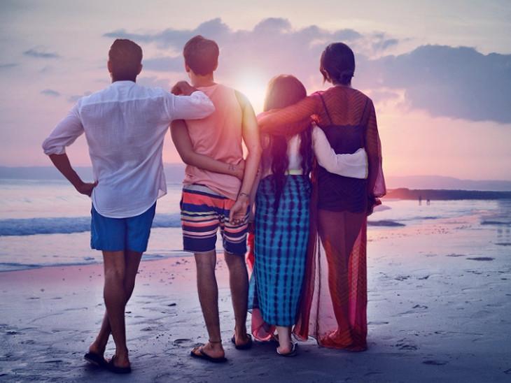 પ્રિયંકા ચોપરા સ્ટારર ફિલ્મ 'ધ સ્કાય ઇઝ પિન્ક' ફિલ્મનું ઇન્ટરનેશનલ ફિલ્મ ફેસ્ટિવલમાં પ્રીમિયર યોજાશે|ઈન્ડિયા,National - Divya Bhaskar