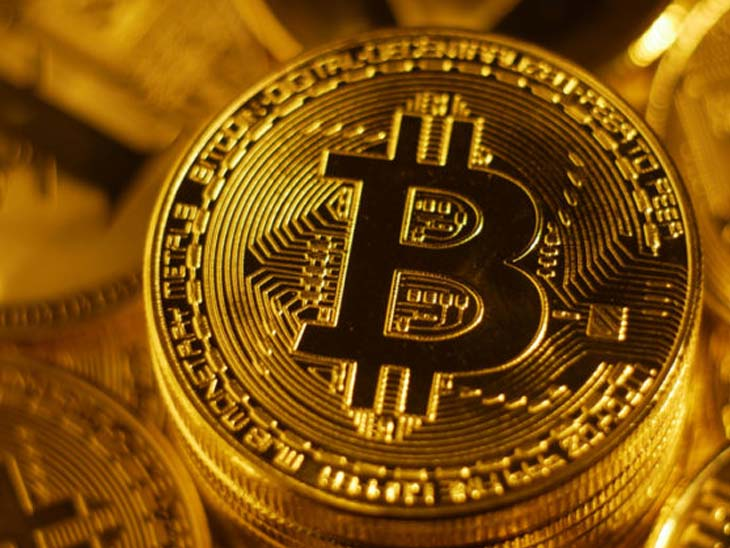 28 million bitcoins seized cars binary options robot brokers of expertise