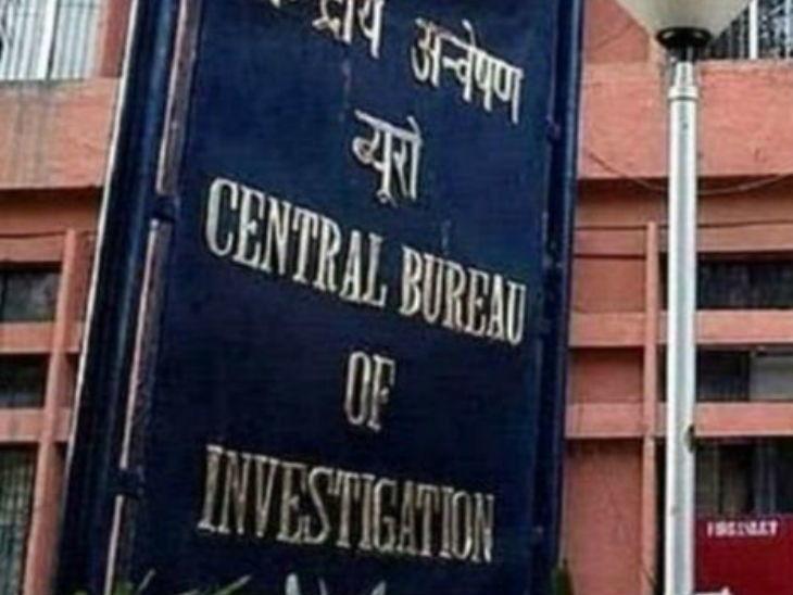 વિજય માલ્યાનો કેસ તપાસનાર ઈડીના ભૂતપૂર્વ ડાયરેક્ટર સીબીઆઇ તપાસના રડારમાં ઈન્ડિયા,National - Divya Bhaskar