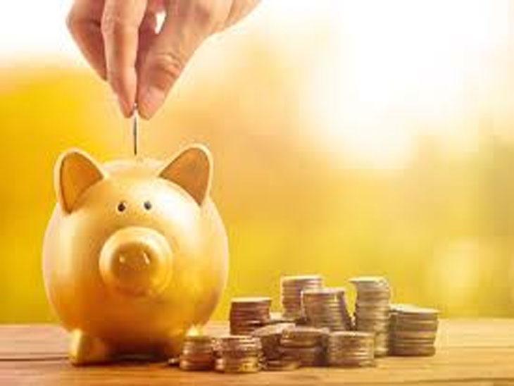 મંદીને માત આપી રહેલા ભારતીયો: મ્યુચ્યુઅલ ફંડમાં SIP દ્વારા 5 માસમાં દરેક મહિને 8-8 હજાર કરોડનું રોકાણ થયું| - Divya Bhaskar
