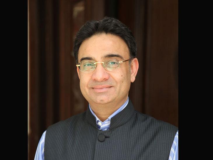 TMC સાંસદના ઘર સહિતના ઠેકાણે EDના દરોડા, 32 લાખ રૂપિયા રોકડા અને 10 હજાર અમેરિકી ડોલર જપ્ત ઈન્ડિયા,National - Divya Bhaskar