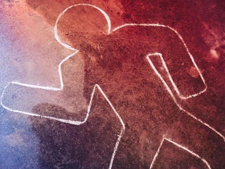 ભિલોડામાં 50 હજારની સામે દોસ્તી હારી, મિત્રએ યુવકની હત્યા કરી અકસ્માતમાં ખપાવવા પ્રયાસ કર્યો| - Divya Bhaskar