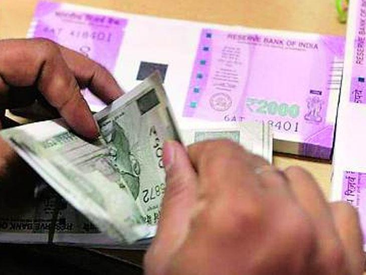 કોર્પોરેટ કરદાતા કરતાં સિનિયર સિટિઝને વધુ IT ભરવો પડશે ઈન્ડિયા,National - Divya Bhaskar