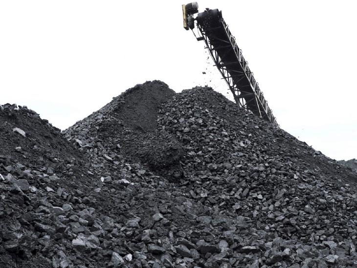 દેશમાં કોલસાની આયાતમાં કચ્છની બે કંપનીનો અધધ 40 ટકા હિસ્સો! ઈન્ડિયા,National - Divya Bhaskar