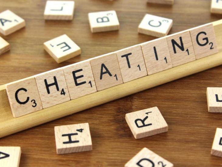 ઘોડદોડ રોડના ઠગ વેપારીએ 42 વેપારીના 2.30 કરોડ હડપ કર્યા સુરત,Surat - Divya Bhaskar