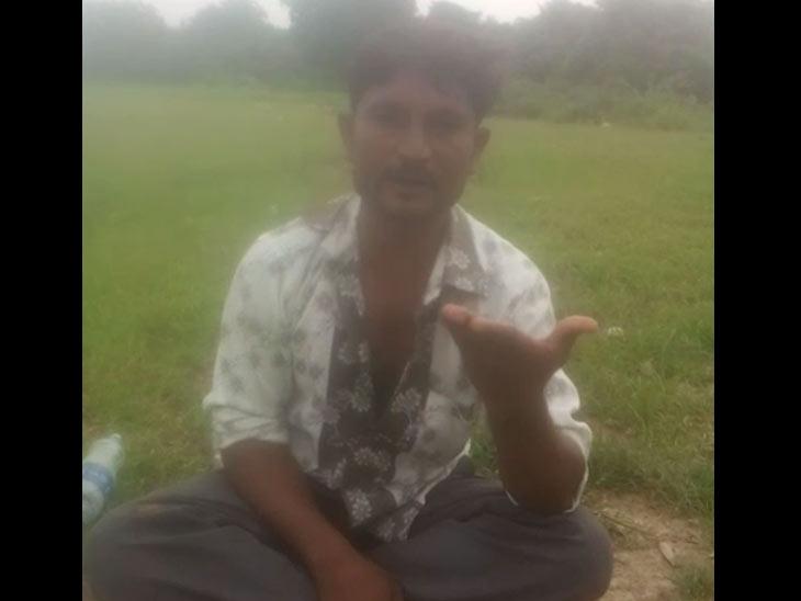પાદરાના યુવાને દેશ વિરોધી વીડિયો બનાવી વાયરલ કર્યો,ત્રણ યુવાનોની અટકાયત|ઈન્ડિયા,National - Divya Bhaskar