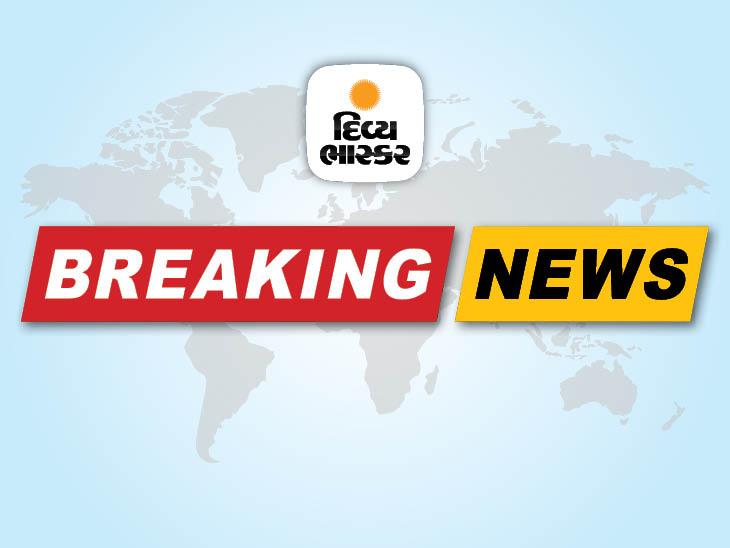 ભય ફેલાવવા શ્રીનગરના બજારમાં આતંકીનો ગ્રેનેડ હુમલો, 11 ઘાયલ, સર્ચ ઓપરેશન શરૂ ઈન્ડિયા,National - Divya Bhaskar